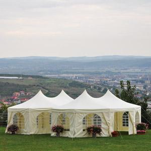 Inchiriere Decoratiuni Nunta Cluj Inchiriere Mocheta Rosie Nunti